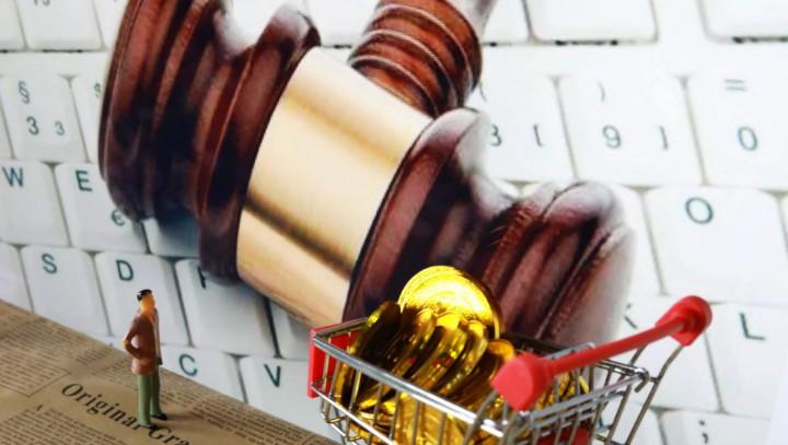 《电子商务法》实施一周:OTA全面取消搭售_O2O_电商报